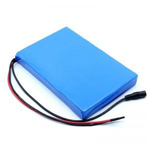 电动自行车锂电池18650 12V 10AH