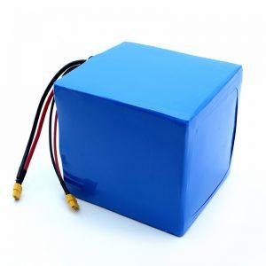 具有bms的高性能顶级销售12V电池