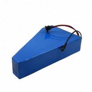 锂电池18650 27Ah 48V ebike电池
