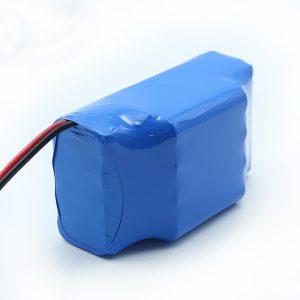 电动飞翔器用锂离子电池组36v 4.4ah