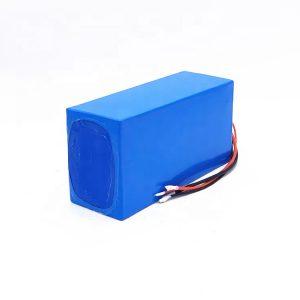 电动自行车36v 15ah锂电池36v 15ah锂电池,用于电动自行车