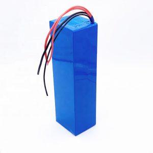 锂离子自行车隐藏电池36v 7.8Ah锂离子电动自行车隐藏电池36v电动自行车下管电池
