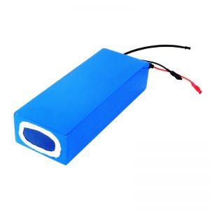 60伏锂电池60V 12Ah 20Ah 40Ah 50Ah电动踏板车锂离子电池组