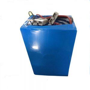 LiFePO4充电电池12V 200AH