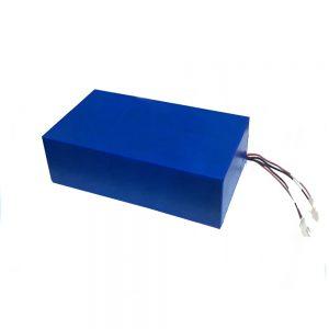 LiFePO4充电电池22AH 12V