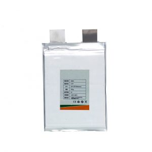 LiFePO4充电电池20Ah 3.2V