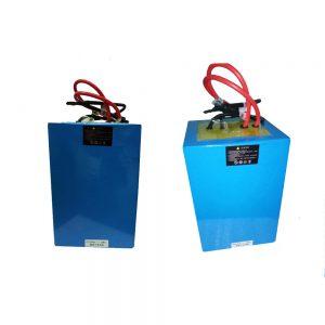 磷酸铁锂可充电电池150AH 24V,用于太阳能/风能系统
