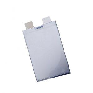 LiFePO4充电电池3.2V 25Ah