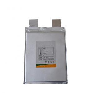 LiFePO4充电电池40Ah 3.2V