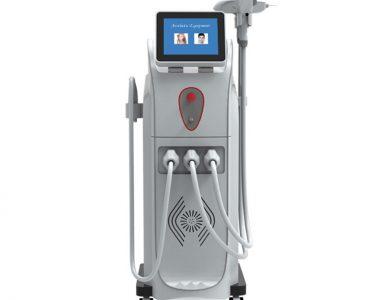 医疗设备1