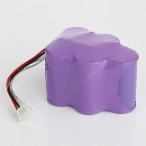 NiMH可充电电池SC 3000mAH 6V